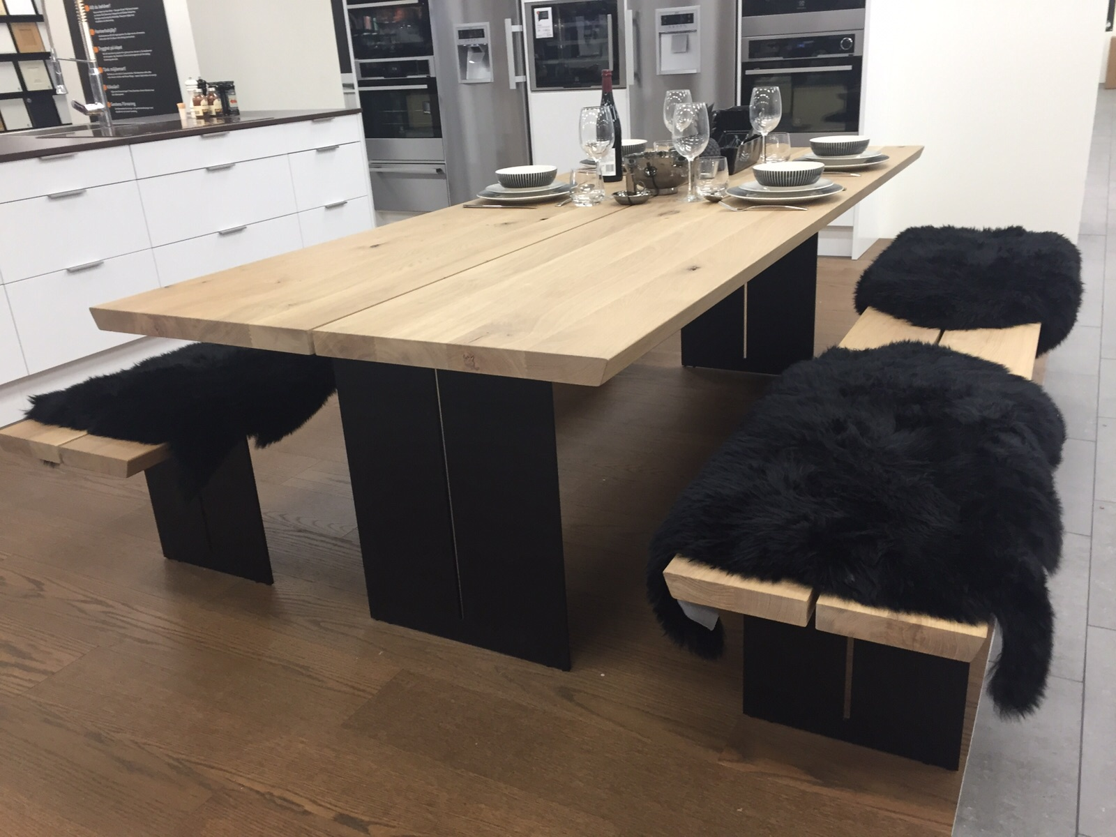 hobro-tafel