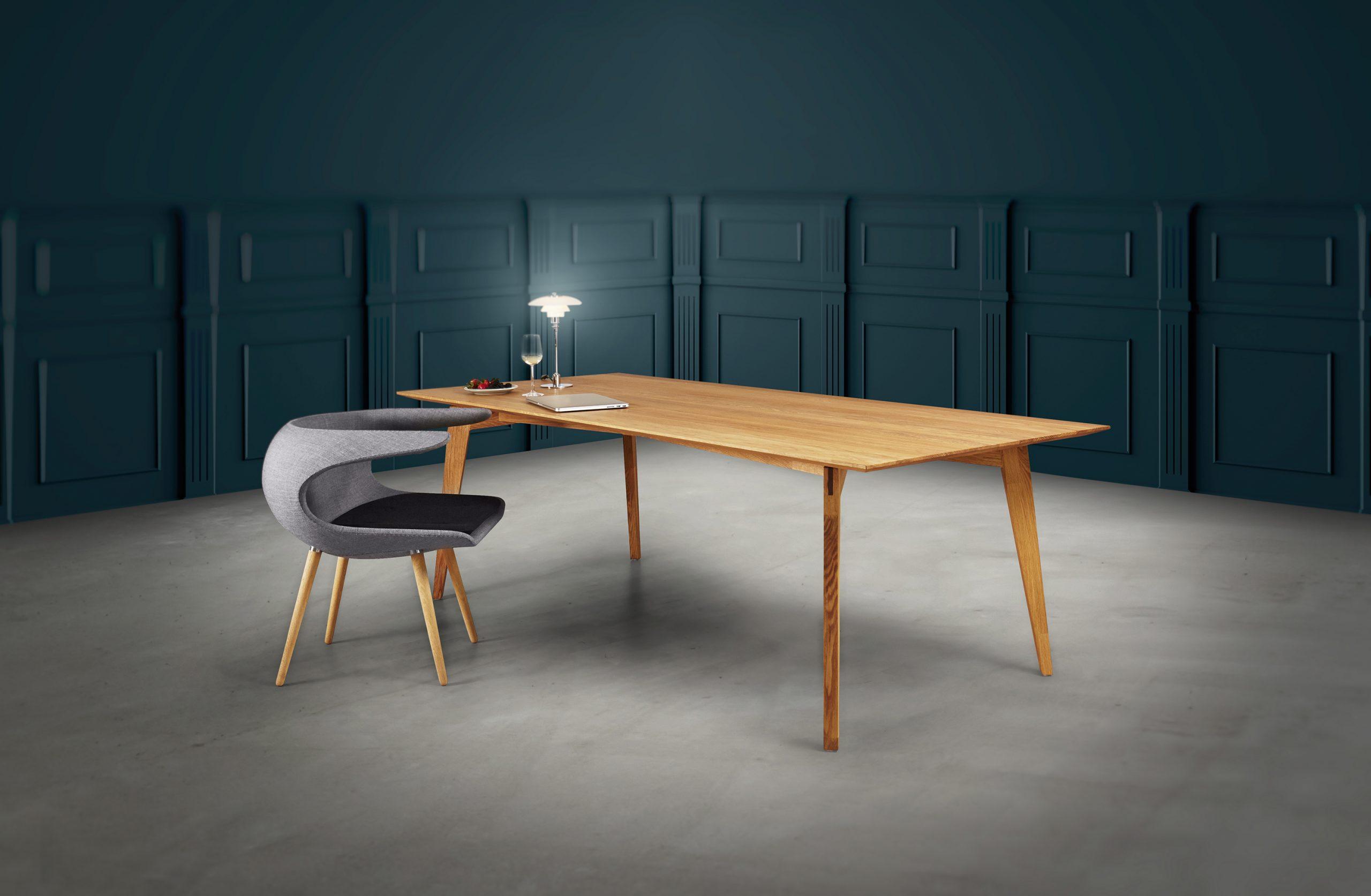 noble-tafel